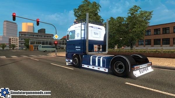 scania_143m_truck_2