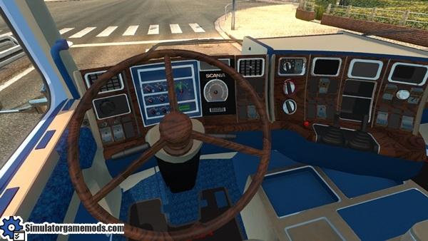 scania_143m_truck_3