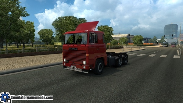 scania_1_series-truck-1