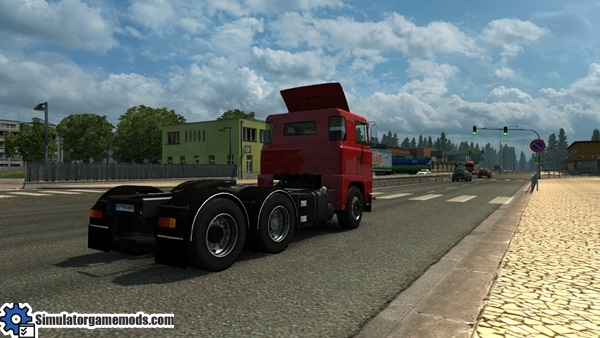 scania_1_series-truck-3