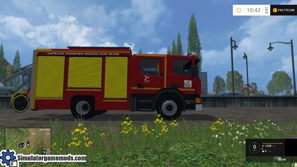 scania_fire_truck_2