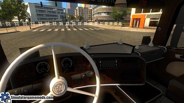 scania_r500_streamline_truck_2