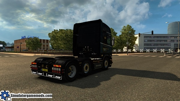 scania_r500_streamline_truck_3