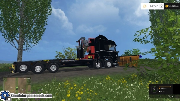 scania_r620_truck_3