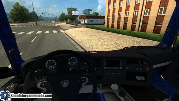 scania_r730_a.a.v.d_truck-2