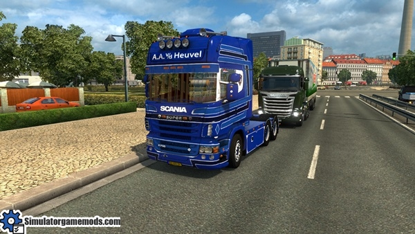 scania_r730_a.a.v.d_truck_1