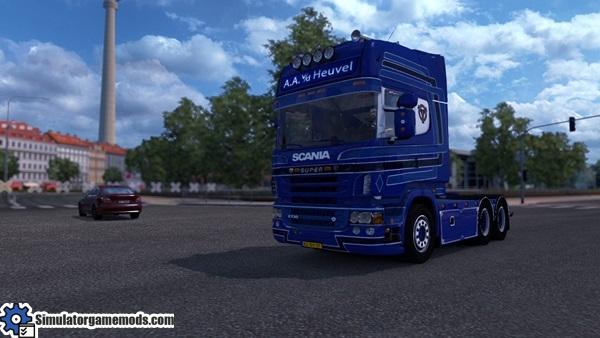scania_r730_aav_truck_1