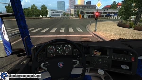 scania_r730_aav_truck_2