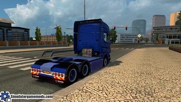 scania_r730_aav_truck_3