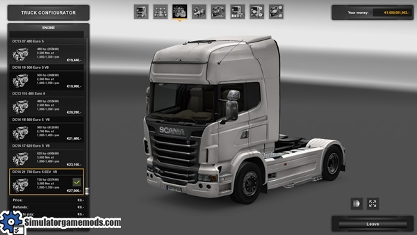 scania_r_trucks_for_730_HP_engine