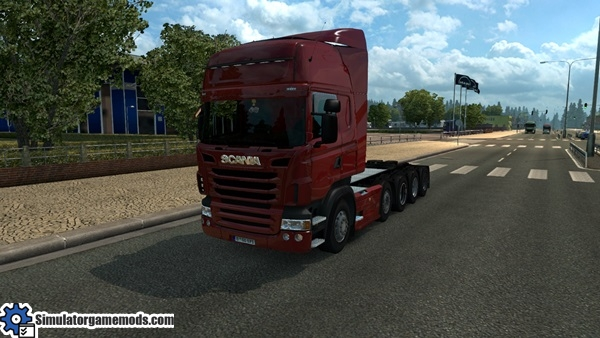 scania_rjl_truck_1