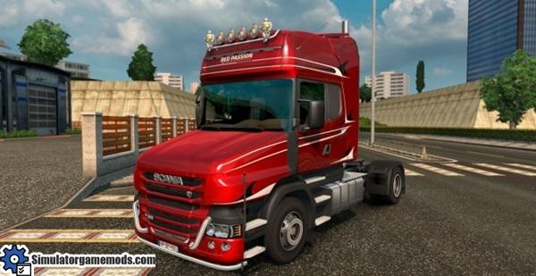 scania_t_powerful_engine