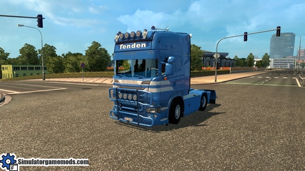 scania_tenden_truck_1