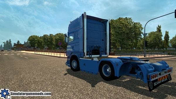 scania_tenden_truck_3