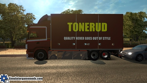 scania_tonered_truck_3