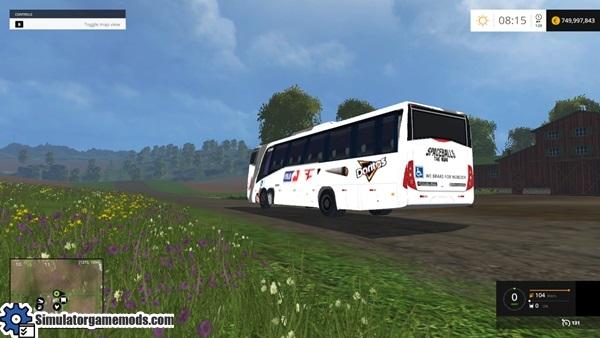 swago-bus-3