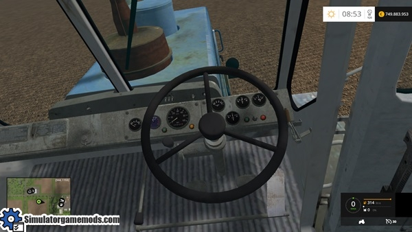 t150k-tractor-2