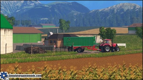 talmap-farm-map-2