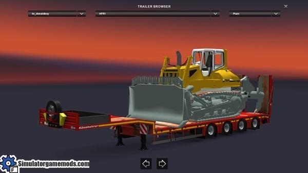 trals_trailer