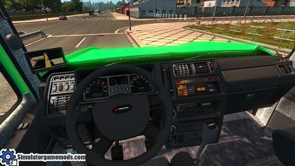 ural-rta-truck-2