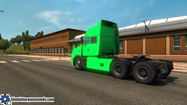 ural-rta-truck-3