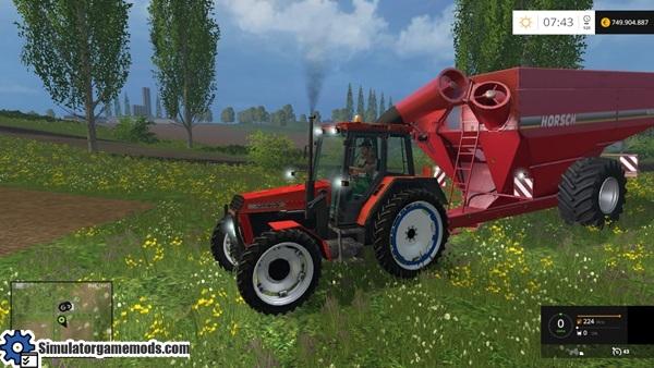 ursus-934-tractor-1
