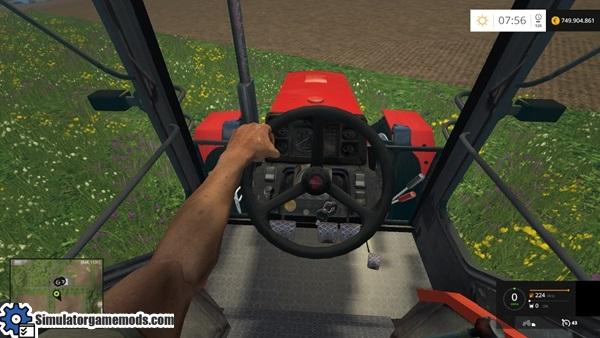 ursus-934-tractor-2