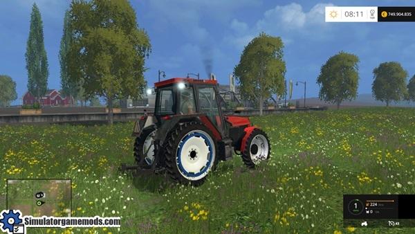 ursus-934-tractor-3