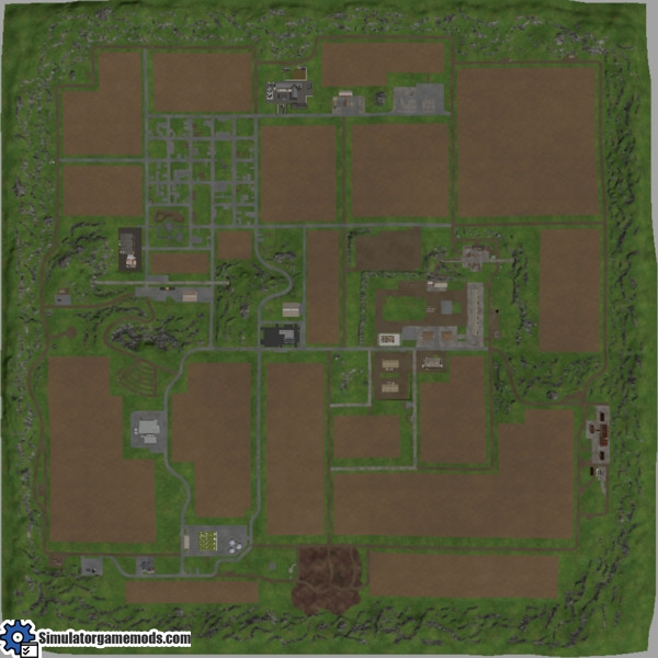 volkshill-farm-map-2