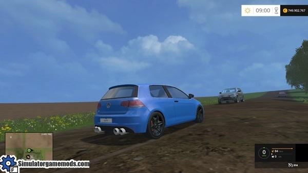 volkswagen-golf-car-3