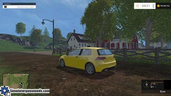 volkswagen_golf_car_3