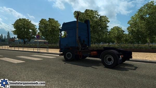 volvo-f10-truck-3