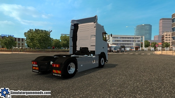 volvo-fh13-truck-3
