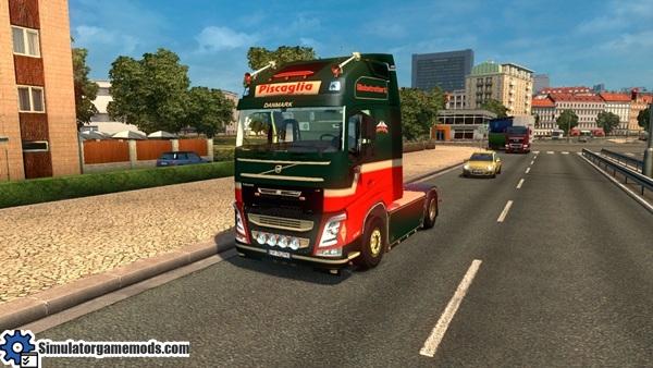volvo-fh16-piscaglia-truck-1