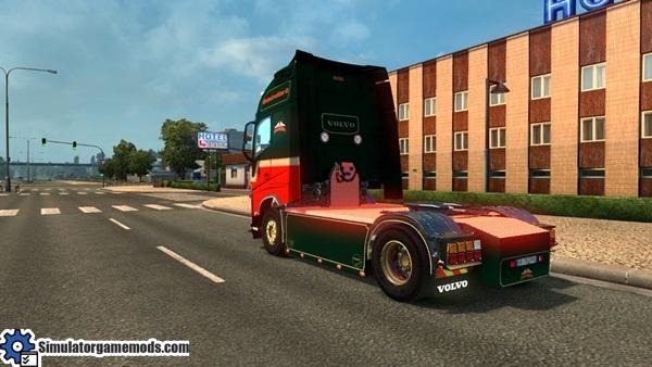 volvo-fh16-piscaglia-truck-3