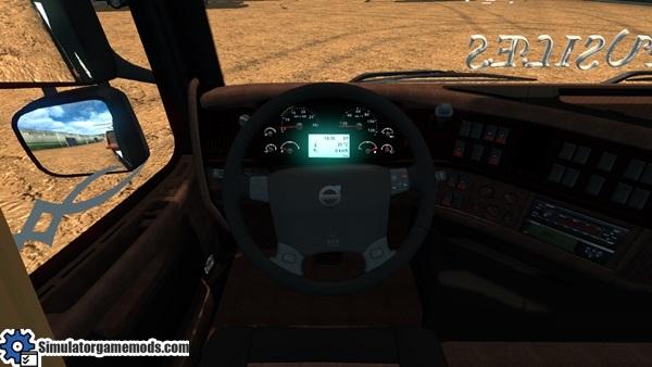 volvo_fh12_580_truck_2