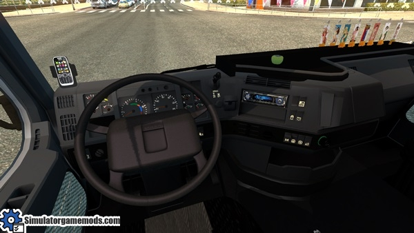 volvo_fh12_truck_2