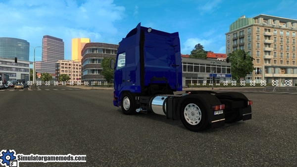 volvo_fh12_truck_3