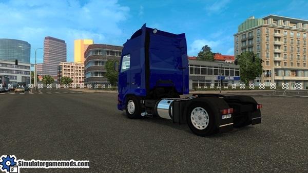 volvo_fh12_truck_3