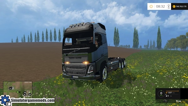 volvo_fh16_750_truck_1