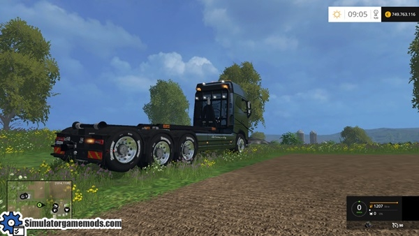volvo_fh16_750_truck_3