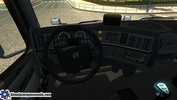 volvo_vnl670_truck_2