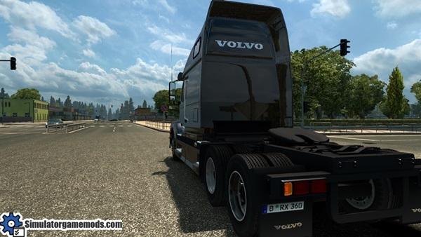 volvo_vnl670_truck_3