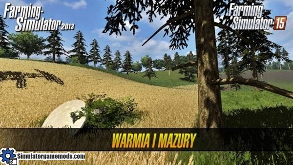 warmia-mazury-farm-map