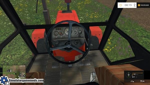 zetor-7745-tractor-2