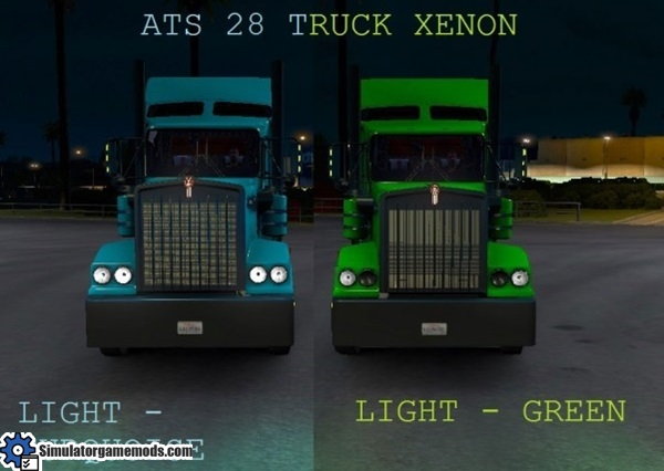 28-trucks-for-ats-xenon-mod