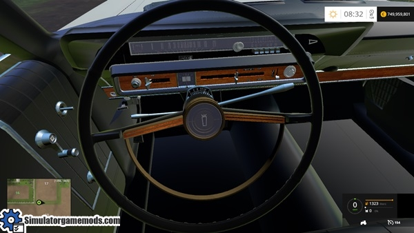 FORD_CountrySquire_66_2