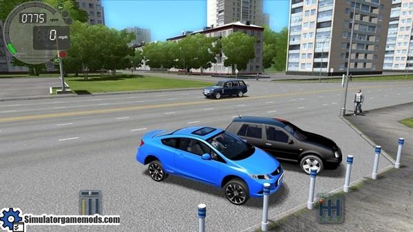 Honda-Civic-SI-Coupe-2013