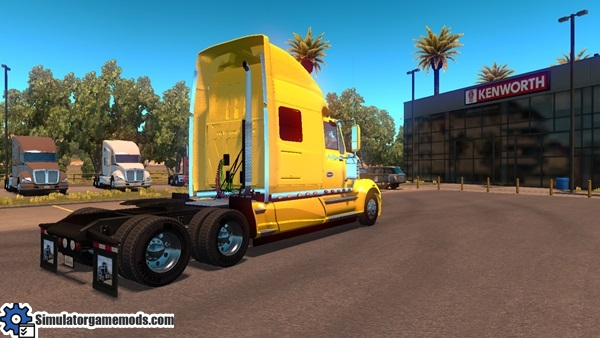 International_lonestar_truck-3