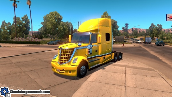 International_lonestar_truck_1